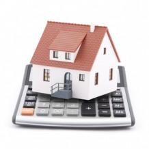Un crédit d'impôt pour vos installations visant à économiser l'énergie