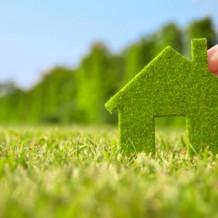 La maison respirante : confortable, écologique et économique