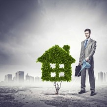 Promotion immobilière et développement durable