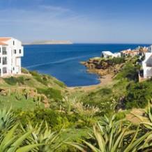 Étapes à suivre avant d'acheter d'un bien immobilier en Espagne